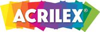 Acrilex Logo