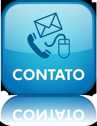contato comercial