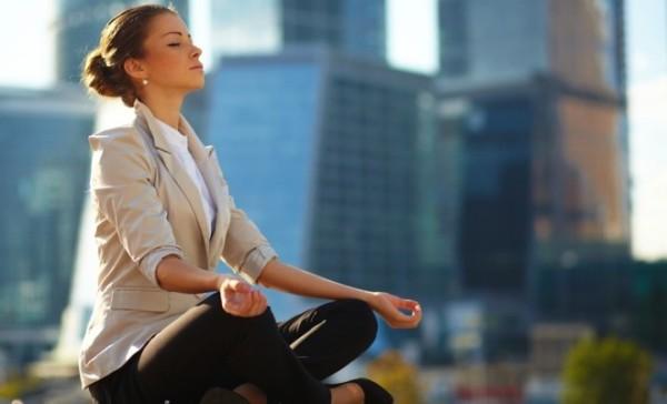 Andreia Gonçalves Mindfulness 1