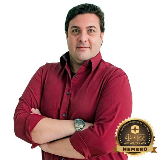 Mauricio Bisioli