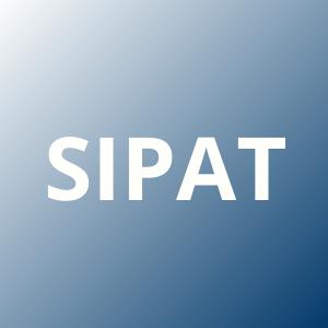 SIPAT