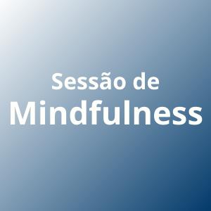 Mindfulness Alternativa Qualidade em Saúde