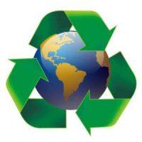 Palestra Motivacional 3 Meio Ambiente - Alternativa Qualidade em Saúde