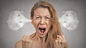Prevenção do Estresse 1